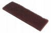 Włóknina szlifierska Medium ( twarda ) , 150x1000 mm