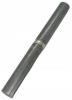 Zawias do bram D20, L180mm, stalowy