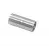 Łącznik walcowy dla rurki Ø12mm,AISI 304,szlifowany, nierdzewny, CE