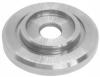 Stopa montażowa Ø60/Ø42,4mm, AISI 304, szlifowana, nierdzewna, CE