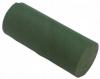 Pasta polerska zielona 600 , 0,2kg