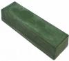 Pasta polerska zielona 600 , 1,0kg