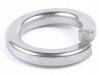 Śruba sześciokątna M10x70mm , DIN 933 , A2 , 50 sztuk, nierdzewna , CE