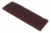 Włóknina szlifierska VERY FINE, 150x1000 mm