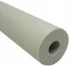 Kolanko przegubowe dla rurki Ø 16x1,5mm,AISI 304,polerowane, nierdzewne, CE