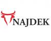 Uchwyt blachy Model 21 , dla słupka Ø42,4mm, AISI 304, szlifowany, nierdzewny, CE