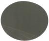 Krążek ścierny na rzep , Ø125mm , A16 , ( P1200 ) , trizact