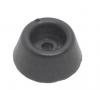 Stopki odbojowe Fi30/13mm