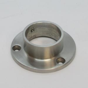 Dla rury O33,7 mm