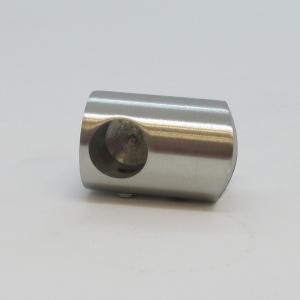 Dla rury O42,4 mm