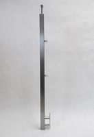 2 wypełnienia poziome - mocowanie do boku