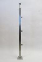 3 wypełnienia poziome-mocowanie od góry