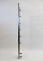 6 wypełnień poziomych-mocowanie do boku