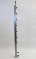 7 wypełnień poziomych-mocowanie do boku