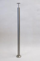 Słupek O42,4 mm