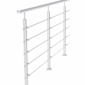 Balustrady do 300cm