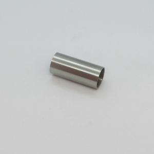 Łącznik dla rurki Ø10mm