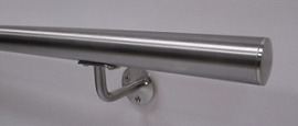 Poręcze od 310cm do 600cm