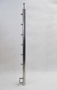 WYSOKOŚĆ 123cm