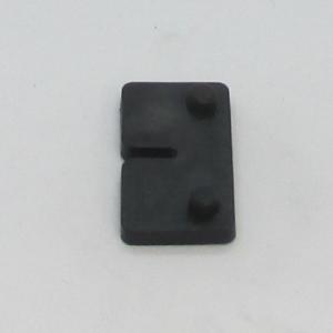 Gumki model 21