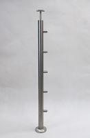 WYSOKOŚĆ 106cm