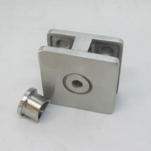 Model 21x, 21XX , Rozmiar 50x60x28