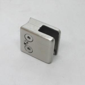 Model 21PL , Rozmiar 43x45x23