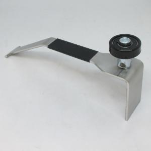 Klucz do wyciągania klinów, montażu uszczelek
