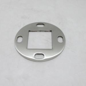Stopa montażowa Ø85x4 mm/40x40 mm
