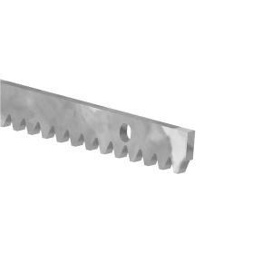 Listwy zębate