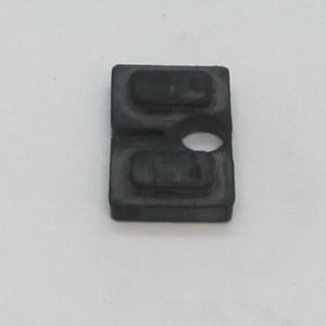 Gumki dla szkła, Model 23P