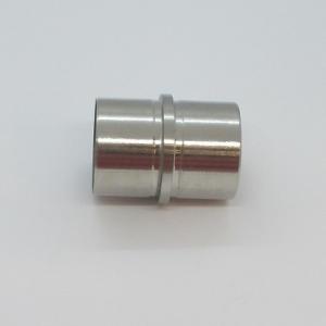 Łącznik dla rury O33,7mm