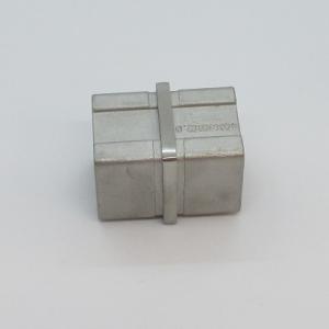 Łącznik profilu 40 x 40 x 2,0 mm