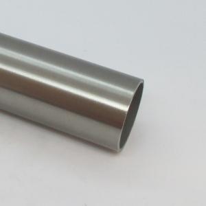 Rura O48,3 mm